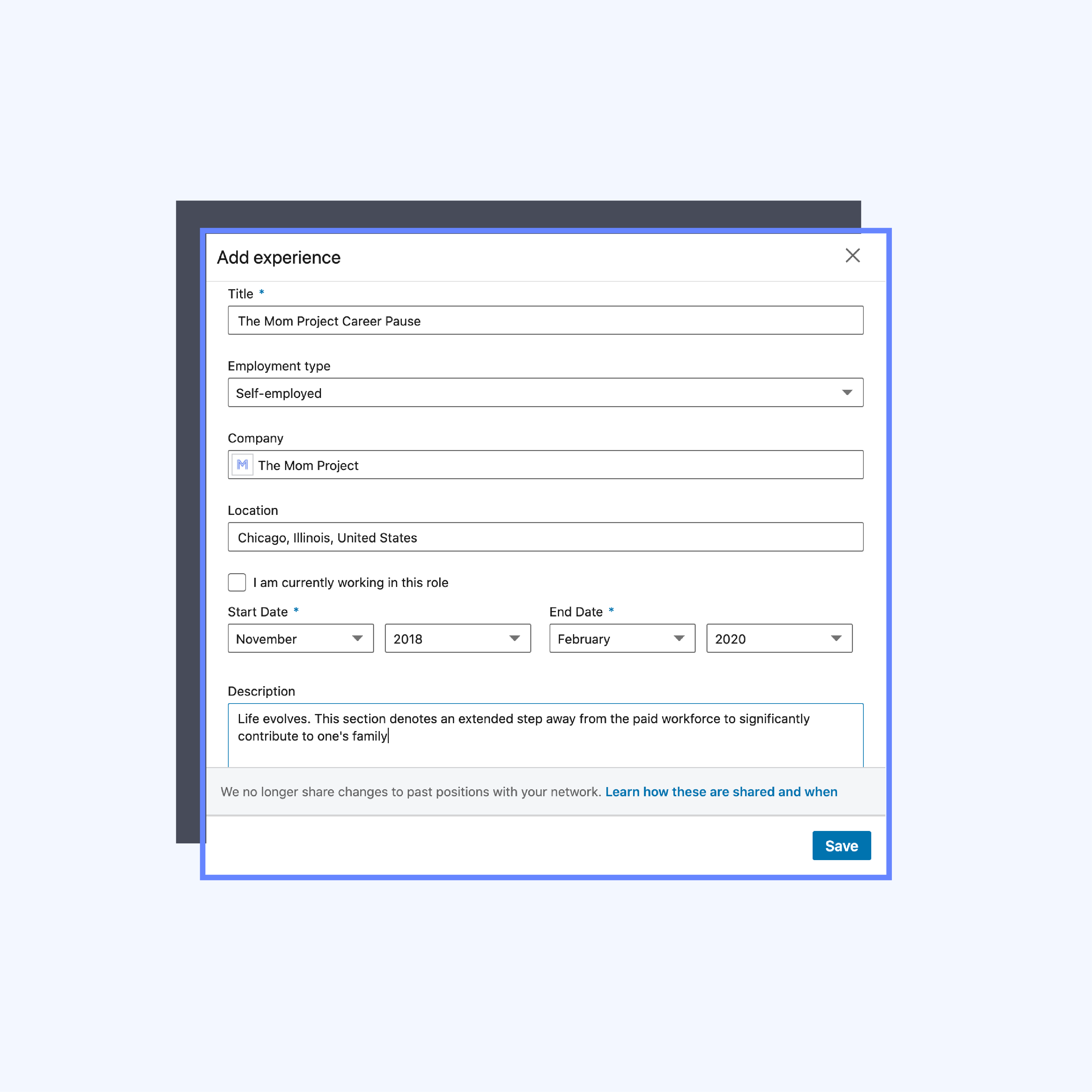 LinkedIn Career Pause No Text-01