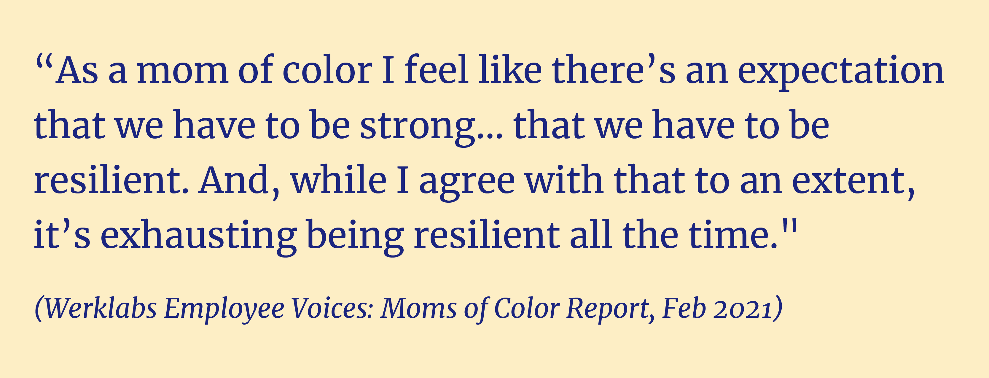 Moms of Color_Quote