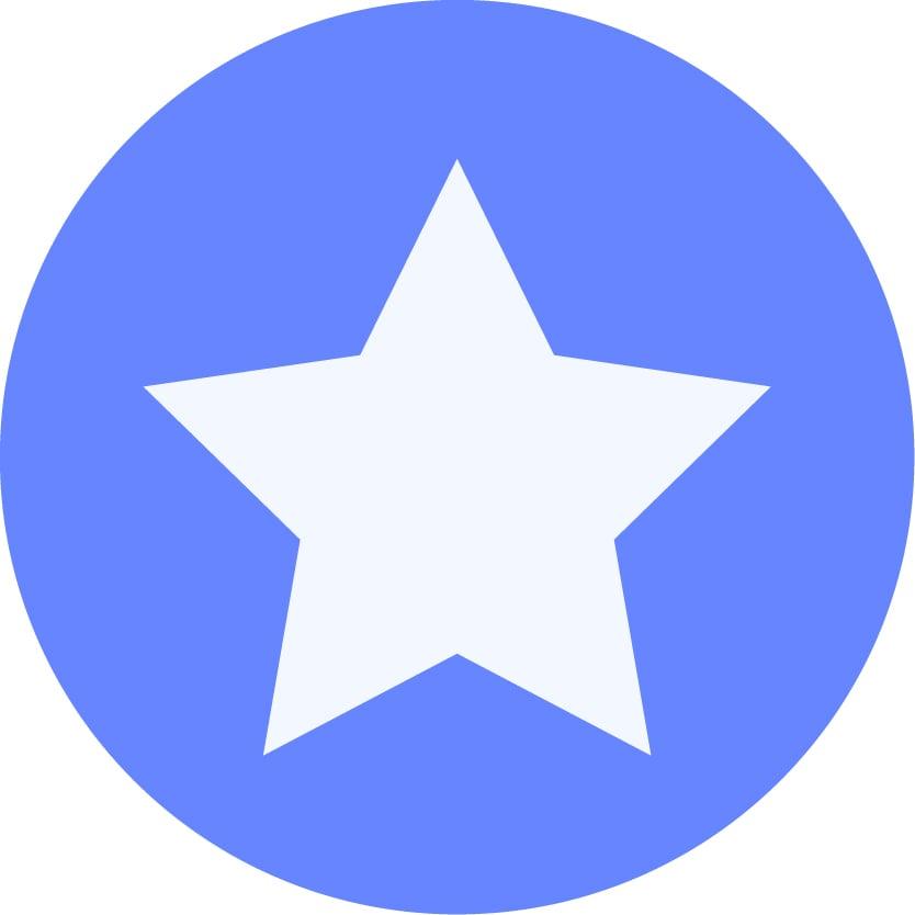 10192-_Community_Blog_Icons_Tip