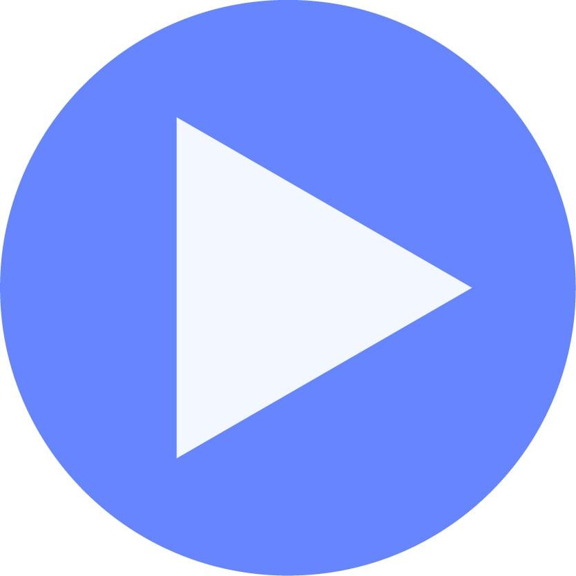 10192-_Community_Blog_Icons_play