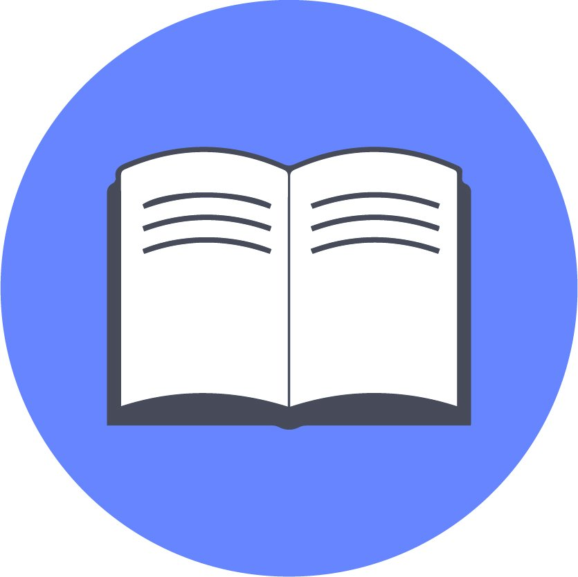 10192-_Community_Blog_Icons_read-more