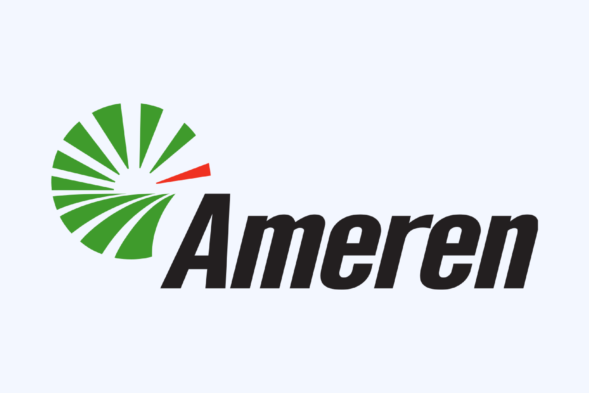 Meet the Cohort: Ameren Bright Return Program