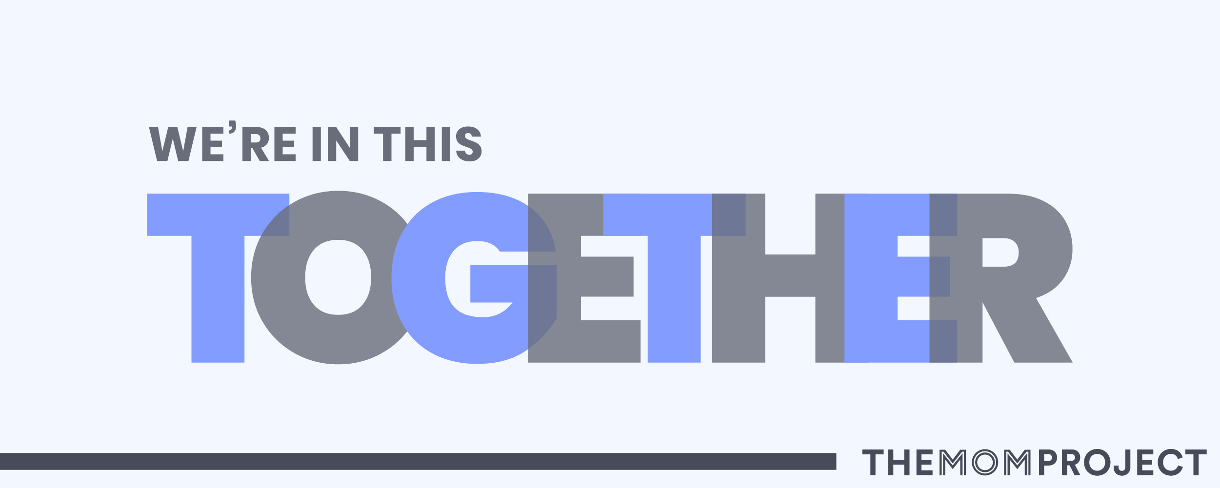 In This Together: Legislative Relief for SMBs during COVID-19