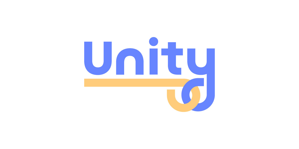 Unity Program: Weekly Update